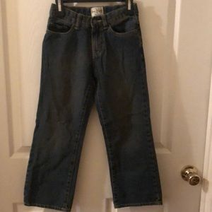 The Children's Place boys Bootcut Jeans